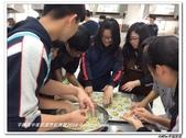 304~309烹飪實習照片105年2月~6月(謝雯嵐):305 (3).jpg
