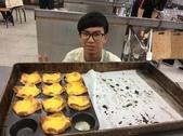 208~213烹飪實習照片106年2月~6月:213 (10).JPG