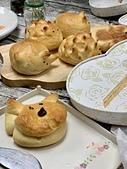 社群研習~母親節蛋糕製作1090505:C406E7D1-1130-4785-A4E4-1727FB56ECA5.jpeg