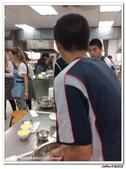 216烹飪實習( 104年9月~105年1月)&316(105年9月~106年1月)聶宗輝吳宇峰:216與法國聖瑪莉高中交流課程1041022 (16).jpg