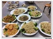 216烹飪實習( 104年9月~105年1月)&316(105年9月~106年1月)聶宗輝吳宇峰:216烹飪卒業考 (86).jpg