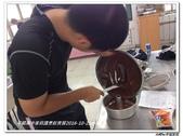 216烹飪實習( 104年9月~105年1月)&316(105年9月~106年1月)聶宗輝吳宇峰:316戚風蛋糕 (1).jpg