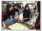 201~207烹飪實習(103上):202酥皮運用 (9).jpg