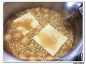 216烹飪實習照片105年9月~106年1月&316(10609-10701)陳鋒高麗亮:316卒業考 (14).jpg