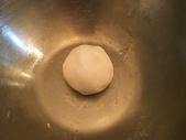 料理烘焙7:12E1C0B6-D1FD-4165-B4AB-47AD99CD457E.jpeg