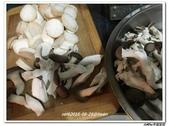 料理烘焙4:nEO_IMG_IMG_2513.jpg