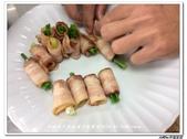 216烹飪實習照片105年9月~106年1月&316(10609-10701)陳鋒高麗亮:316卒業考 (15).jpg