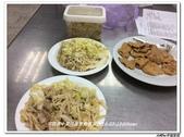 304~309烹飪實習照片105年2月~6月(謝雯嵐):305 (8).jpg