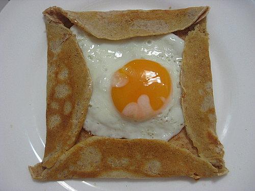 可麗餅2.jpg - 110版食譜