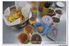 315 蠔油牛肉燴飯 (9).jpg