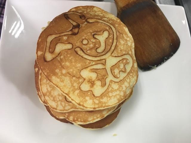 IMG_0064.JPG - 209~215烹飪實習照片(107年02月~6月)