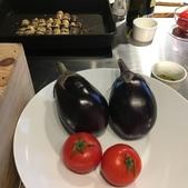 Good Food You X慢慢弄乳酪坊 莫札瑞拉DIY課程與夏日料理1070728:IMG_1043.JPG