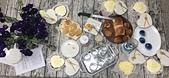 社群研習~母親節蛋糕製作1090505:B94B3092-1457-465A-8A58-04B8BD0C0DEA.jpeg