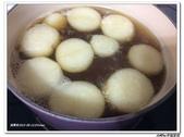 料理烘焙3:nEO_IMG_IMG_3836.jpg