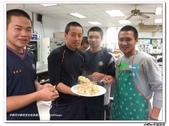 216烹飪實習( 104年9月~105年1月)&316(105年9月~106年1月)聶宗輝吳宇峰:216烹飪卒業考 (65).jpg