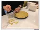 4F COOKING HOME~Eta的法式餐桌SET1:nEO_IMG_IMG_9102.jpg