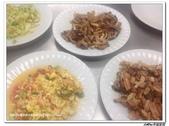 201~207烹飪實習(103上):207卒業考 (6).jpg