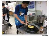 216烹飪實習( 104年9月~105年1月)&316(105年9月~106年1月)聶宗輝吳宇峰:216烹飪卒業考 (85).jpg