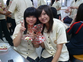 98下學期101-104班烹飪實習照片:103 (5).JPG