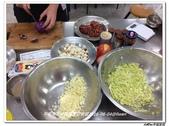 304~309烹飪實習照片105年2月~6月(謝雯嵐):305 (4).jpg