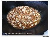 301~303烹飪實習照片105年9月~106年1月(江東山、澳洲陳世成):302.jpg