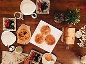 早餐2:74E63CCE-D348-4A31-8D32-6F815C1AA0C7.jpg
