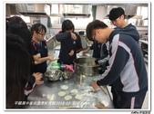 烹飪社(104上下):烹飪社 (4).jpg