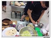 304~309烹飪實習照片105年2月~6月(謝雯嵐):305 (18).jpg
