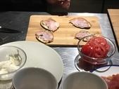 Good Food You X慢慢弄乳酪坊 莫札瑞拉DIY課程與夏日料理1070728:IMG_1051.JPG