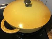 料理烘焙7:DB01540C-2189-450A-9BD0-0F8A293D83DE.jpeg