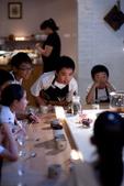 bubu小廚師:20120821下-718.jpg