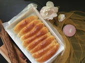 烹飪烘焙6:IMG_6650.JPG