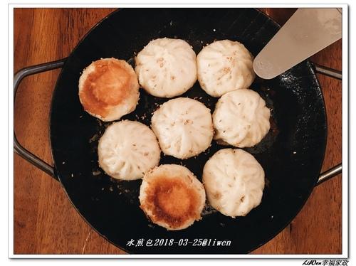 nEO_IMG_04885A84-4B32-4C48-9DFF-0EDD8EF7B188.jpg - 烹飪烘焙6