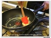 4F COOKING HOME~Eta的法式餐桌SET1:nEO_IMG_IMG_9108.jpg