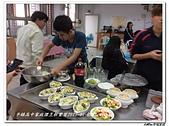 201~207烹飪實習照片105年9月~106年1月:202卒業考 (4).jpg