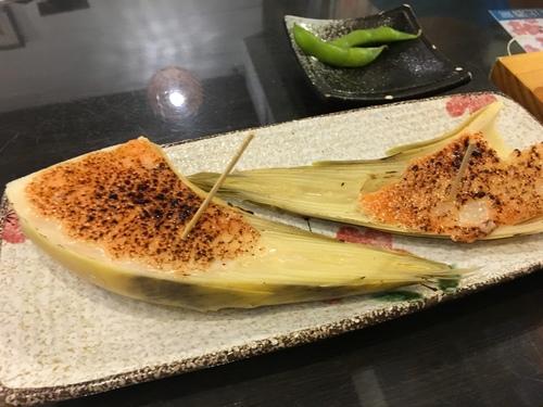 IMG_2638.JPG - 料理烘焙5