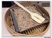 4F COOKING HOME~泰廚暹滋味set3:nEO_IMG_IMG_6235.jpg