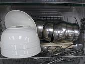 205烹飪實習(99下):P1140054.JPG