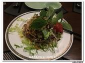 越南美食1050131~0204:nEO_IMG_IMG_0014.jpg