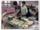 201~207烹飪實習照片105年9月~106年1月:202卒業考 (5).jpg