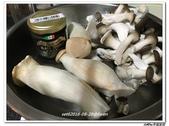 料理烘焙4:nEO_IMG_IMG_2511.jpg