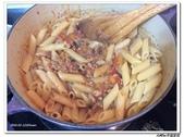 料理烘焙3:nEO_IMG_IMG_7121.jpg