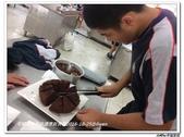 216烹飪實習( 104年9月~105年1月)&316(105年9月~106年1月)聶宗輝吳宇峰:316戚風蛋糕 (2).jpg