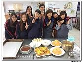 201~207烹飪實習照片105年9月~106年1月:207卒業考 (7).jpg