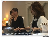 SugarLab.&東京食器左滕紀子年菜課程1060115:nEO_IMG_IMG_4065.jpg