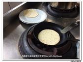 304~309烹飪實習照片105年2月~6月(謝雯嵐):305 (12).jpg