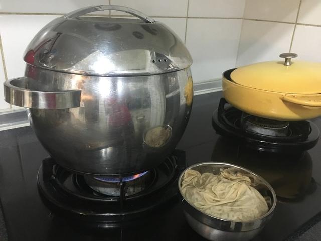 AD411493-EE2B-4CE4-B035-D9D3034F64D0.jpeg - 烹飪烘焙6