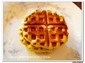 料理烘焙4:nEO_IMG_IMG_2706.jpg