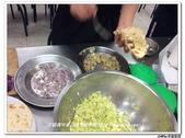 304~309烹飪實習照片105年2月~6月(謝雯嵐):305 (20).jpg