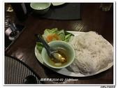 越南美食1050131~0204:nEO_IMG_IMG_0018.jpg